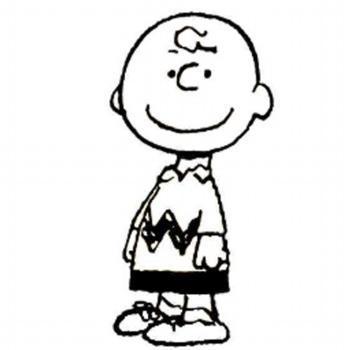 チャーリー・ブラウン.png